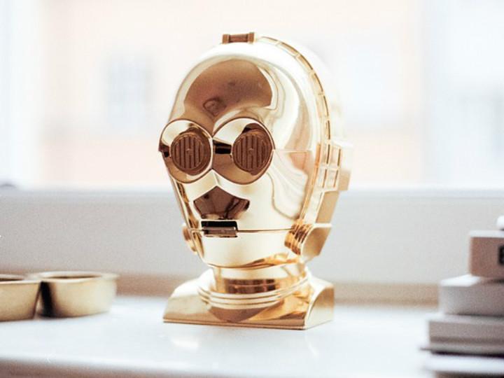 La Inteligencia Artificial amenaza la seguridad digital, física y política del mundo