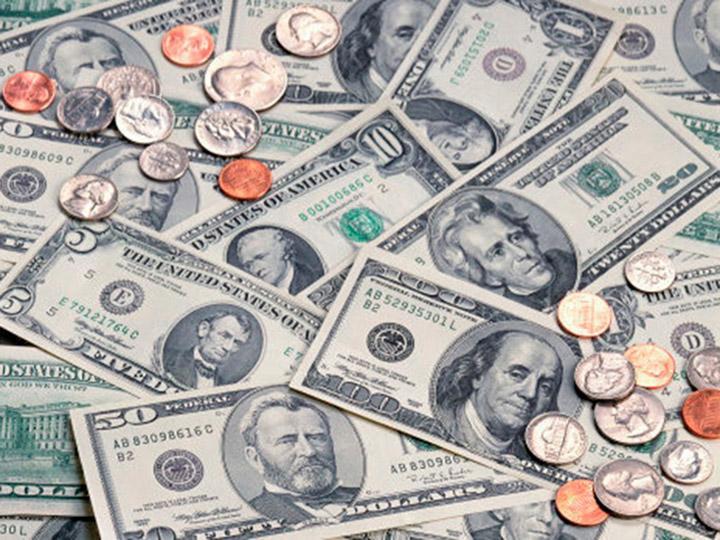 Dólar Baja A 18 60 Pesos La Venta Ante Optimismo Sobre El Tlcan