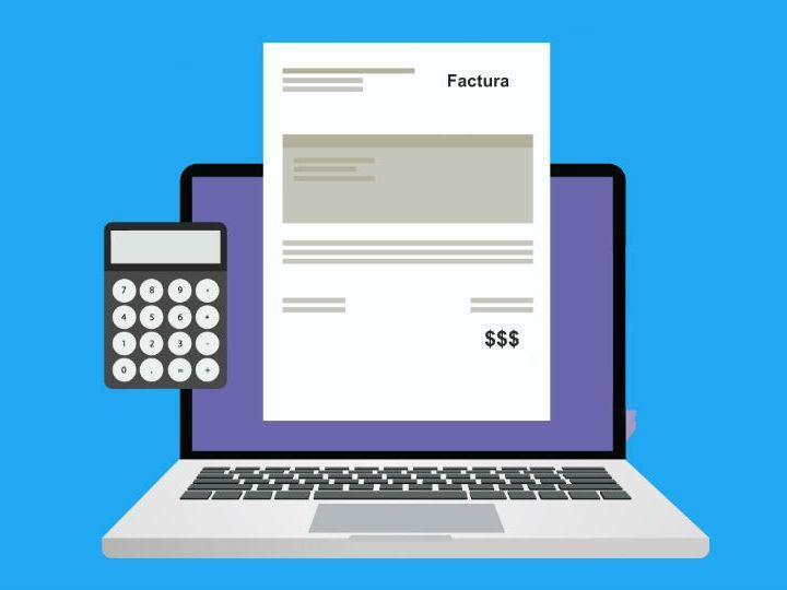 5 reglas de oro para la facturación electrónica | Dinero en Imagen.com