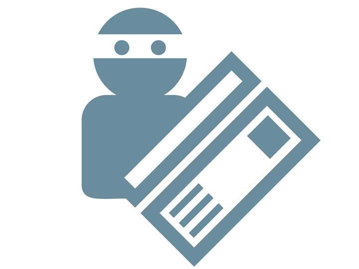 Utiliza Al Buro De Credito Para Prevenir Un Fraude Dinero En