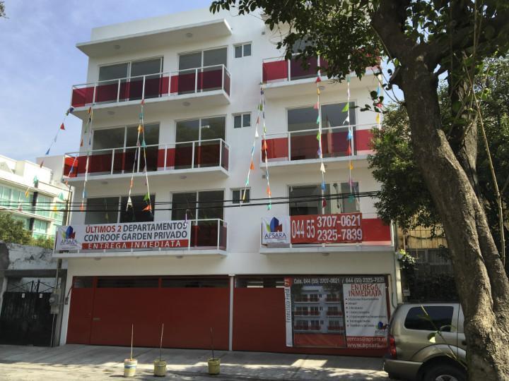 Paga Menos Impuestos Un Extranjero Cuando Compra Una Casa En México