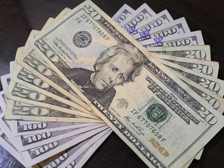 El Peso Mexicano Registró Ganancias Tras Borrar Las Pérdidas De La Mañana Provocadas Por