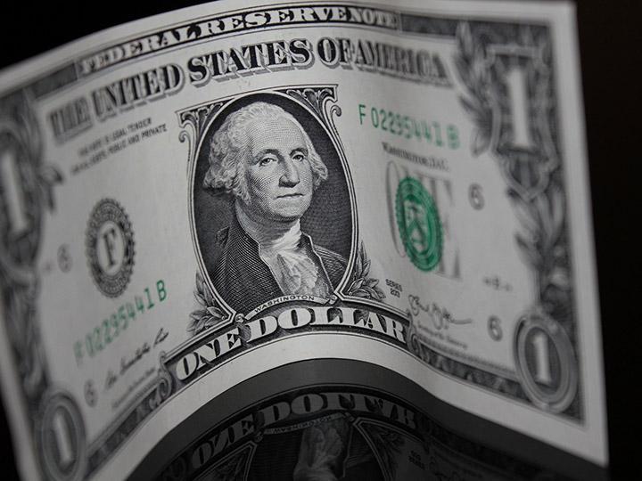 Dólar Sube A 19 15 Pesos La Venta Ante Incertidumbre