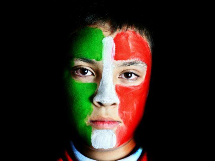 ¿Las elecciones frenarán la economía de México? Expertos responden