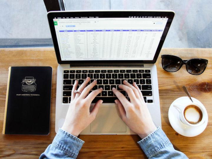 ¿Qué es y cómo utilizar una tabla dinámica en Excel?