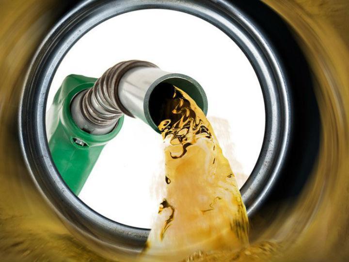 combustibles  las grandes oportunidades de la reforma energ u00e9tica