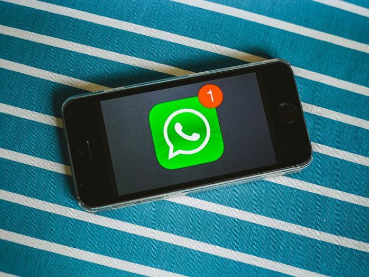 Cinco trucos para leer mensajes en WhatsApp sin aparecer conectado