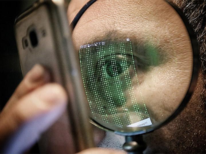 Los robos a celulares son cada vez más comunes en México. Foto: Archivo