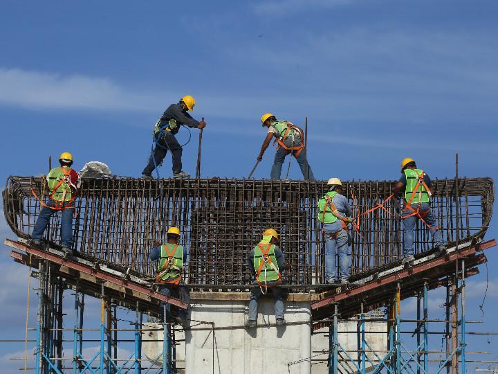 Materiales para construcci n podr an subir de costo por - Materiales de construccion aislantes ...
