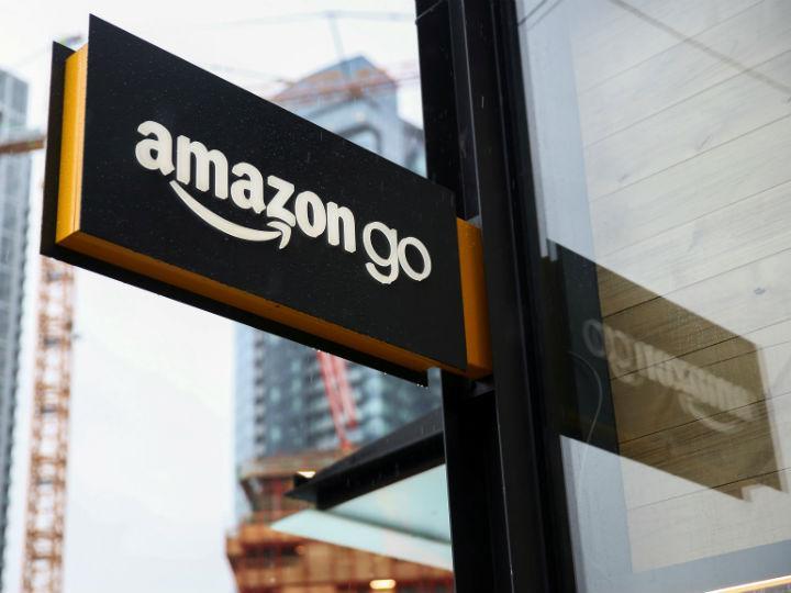 Explotando a sus empleados el dueño de Amazon se hizo el hombre más rico