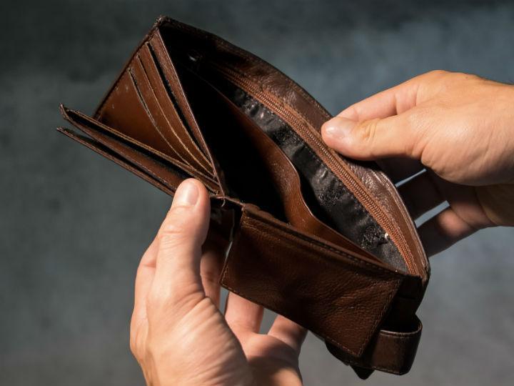¿Cómo identificar los gastos que te impiden tener ahorros en tu cuenta?