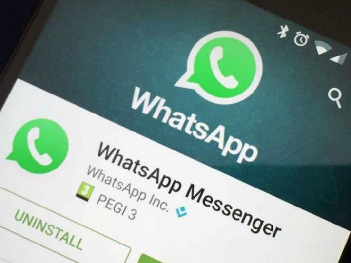 Adiós privacidad| WhatsApp  le permitirá a Facebook leer tus chats