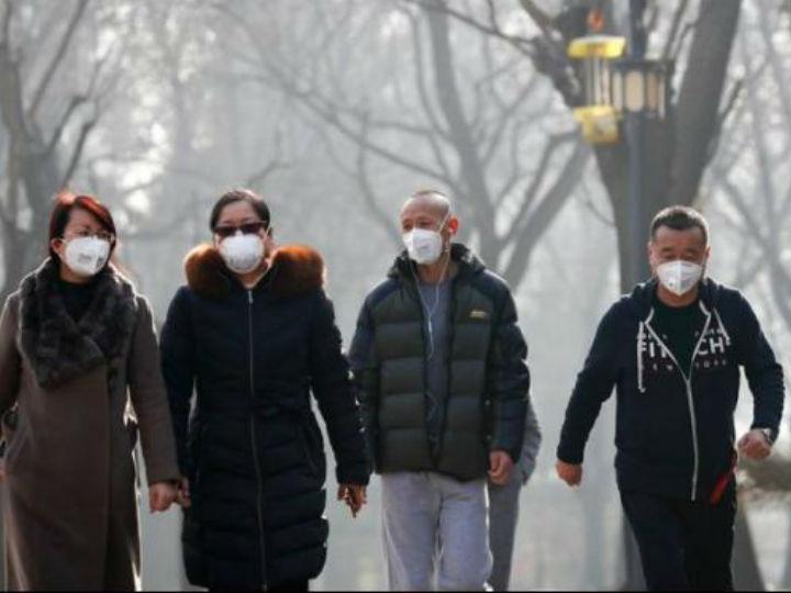 Científicos fijan en 2040 el fin del mundo por contaminación