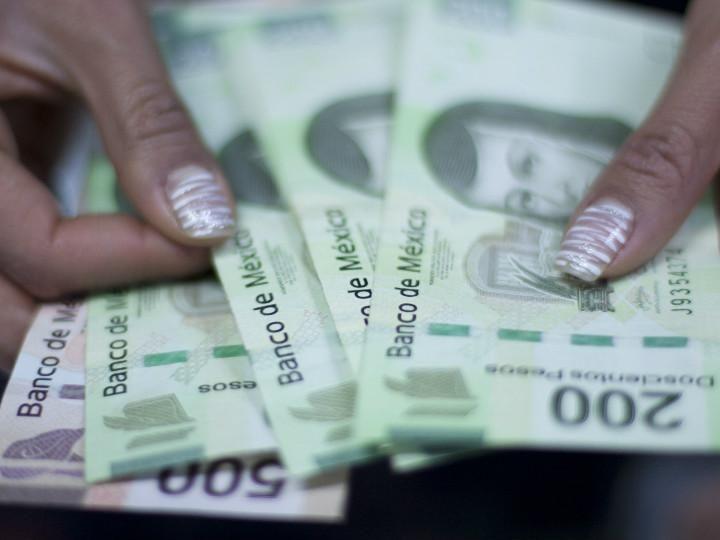 Cómo invertir 5,000 pesos de manera fácil en bienes raíces