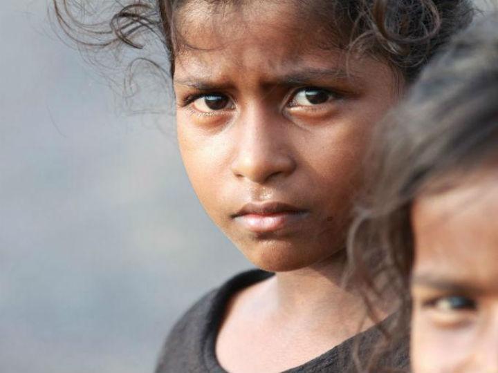 En México uno de cada tres niños con un padre que percibe bajos ingresos también tendrá bajos ingresos. Foto: Pixabay