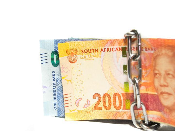 Qué Está Pasando En Sudáfrica Y Por Afectó Al Peso Mexicano