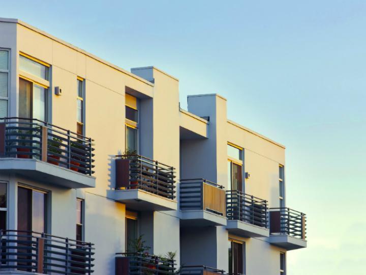 4 Opciones Para Ampliar Remodelar Construir O Adquirir