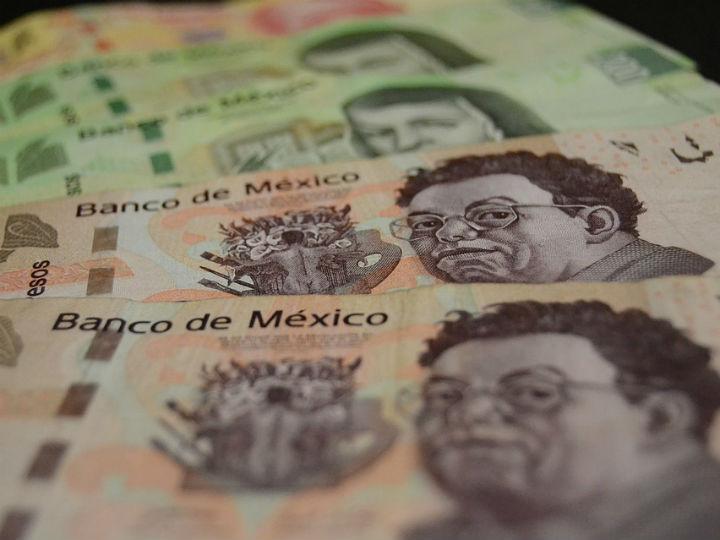 Las finanzas públicas se deben planear a largo plazo para hacer frente a los compromisos adquiridos: especialistas. Foto: Pixabay