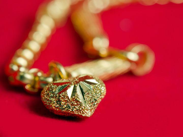 17062068445e Guía para diferenciar el oro del