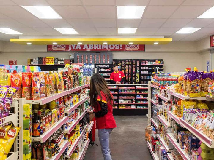 40 años de Oxxo: la historia de la tienda que aprovechó las necesidades de México