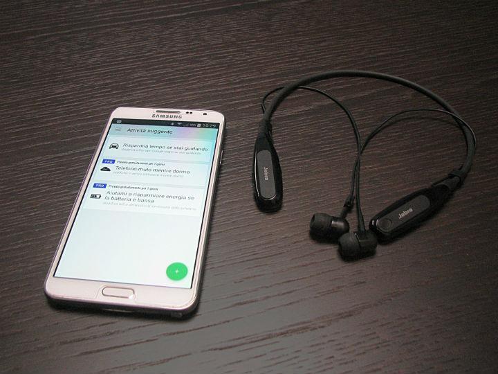 ¿Por qué se llama Bluetooth?