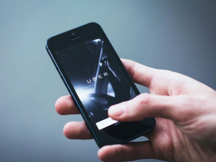 Por cobrar en efectivo, choferes de Uber en CDMX temen asaltos