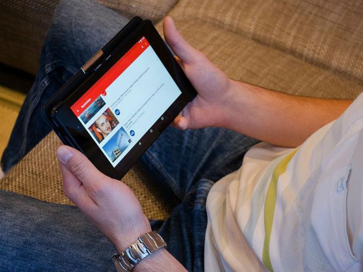 4 canales en youtube para que tengas tu propio negocio dinero en
