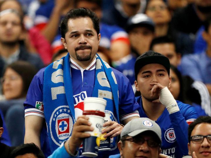 El equipo de fútbol mexicano más valioso en 2018  2b865038a5b50