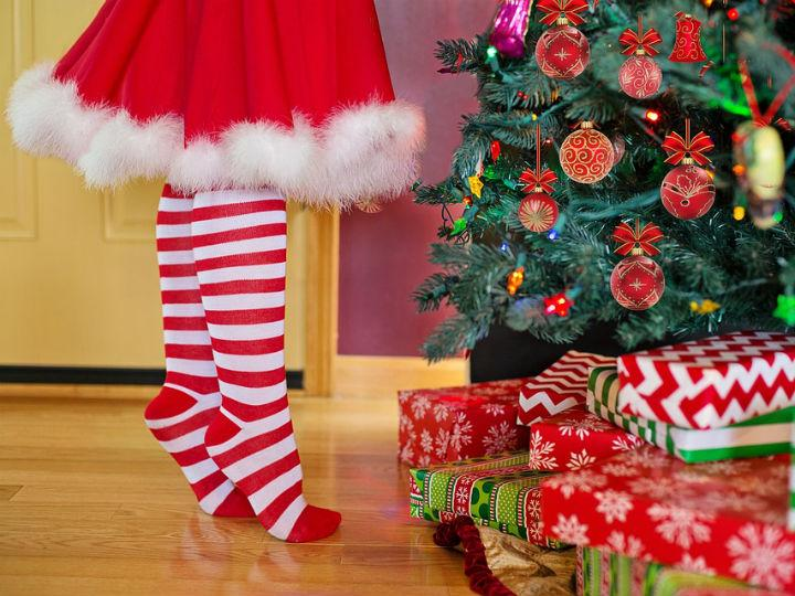7 Cosas Que Hacer Con Tu Dinero Antes De Navidad Dinero En Imagencom
