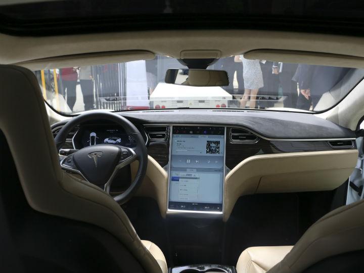 Adios A La Gasolina Buscan Incentivos Fiscales Para Autos Hibridos