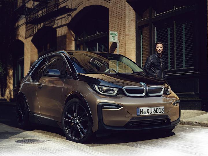 Cuanto Cuestan Los Autos Electricos E Hibridos Que Se Venden En
