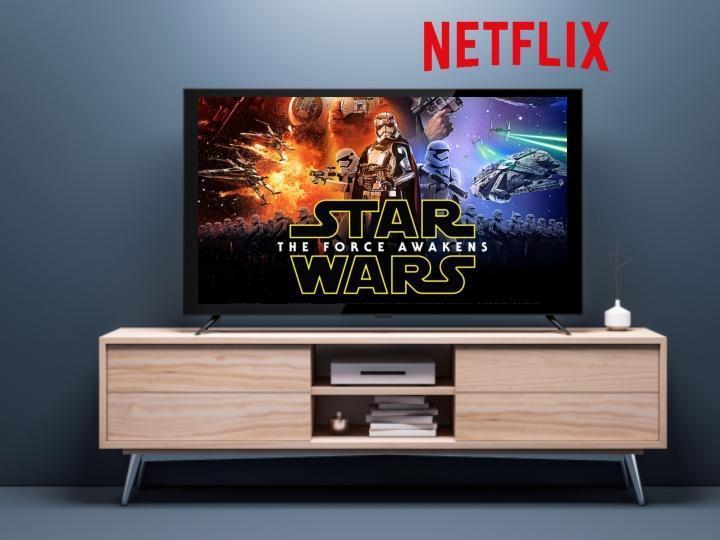 Películas Y Series Que Llegarán A Netflix En Febrero 2019 Dinero