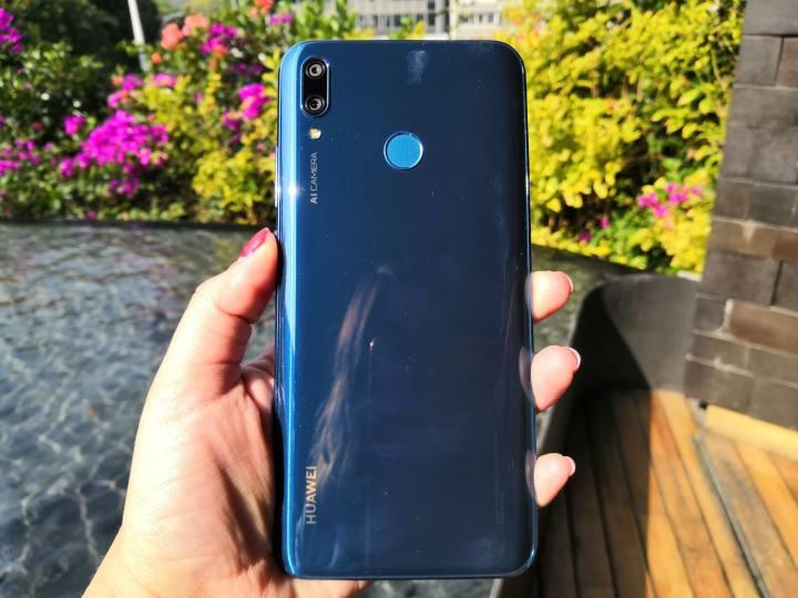 37c8b4d81a5 5 smartphones por menos de 6 mil pesos que parecen de gama alta ...