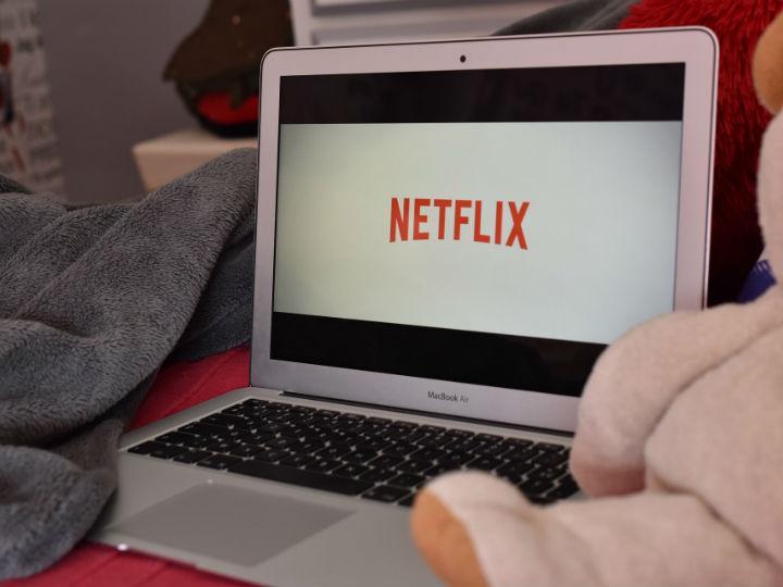 Esta extensión de Chrome te permite personalizar los subtítulos de Netflix