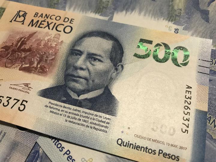Los riesgos de México en materia económica según el Banxico