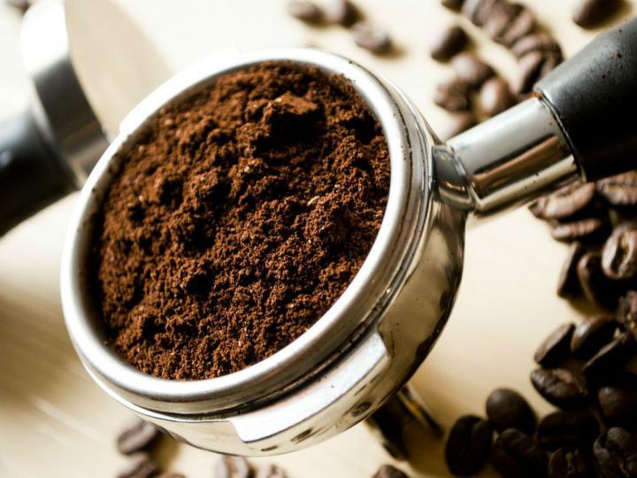 La noticias de la imposición de aranceles por el 5 por ciento del Gobierno de Estados Unidos a los productos mexicanos impactaría en las exportaciones de café. Foto: Pixabay