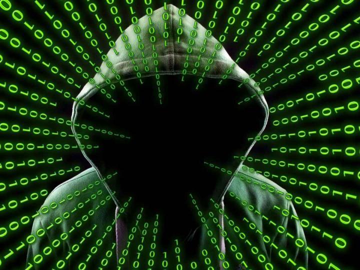 Hackers roban en México 3 mil millones de dólares; afectan a gobierno, Pymes y usuarios
