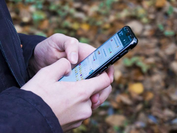 Spoofing: La forma en que te pueden suplantar en WhatsApp