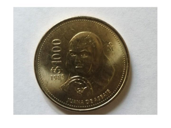 https://cdn2.dineroenimagen.com/media/dinero/styles/gallerie/public/images/2020/08/moneda-sor-juana-portada.jpg