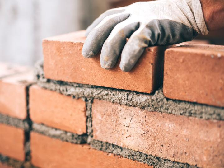 3 profesionales que debes involucrar para construir tu casa
