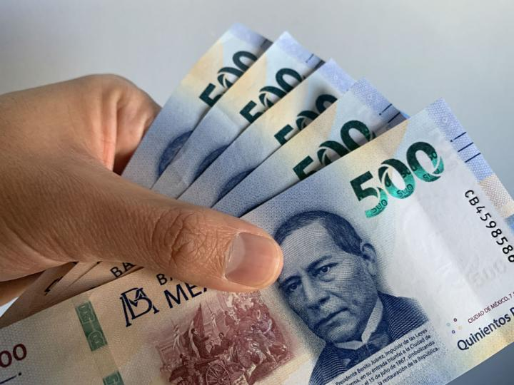 ¿Tu jefe te puede quitar o reducir el aguinaldo ante la crisis económica?