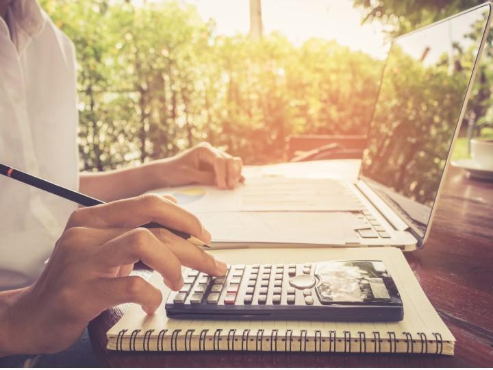 Declaración Informativa de Operaciones con Terceros DIOT - Los Impuestos