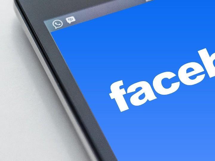 Facebook Hacker 2021