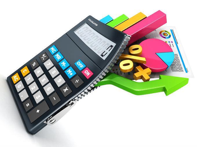 Calcula correctamente el precio de venta   Dinero en Imagen.com
