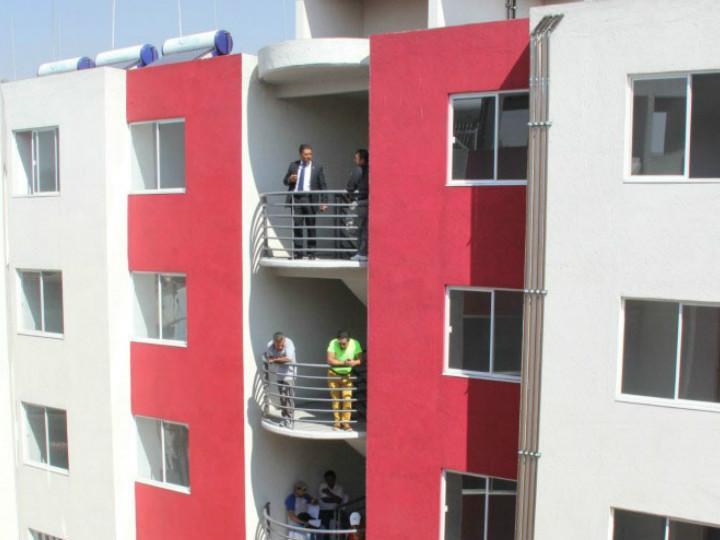 Casas Infonavit Estado De Mexico : Formas de adquirir una casa sin crédito hipotecario dinero en