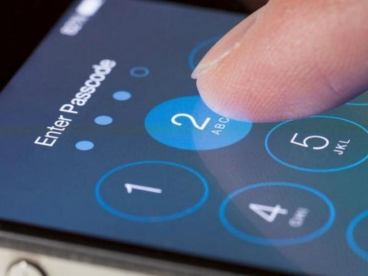 Uno de los problemas más comunes en los usuarios es el olvidar sus contraseñas. Foto: Especial