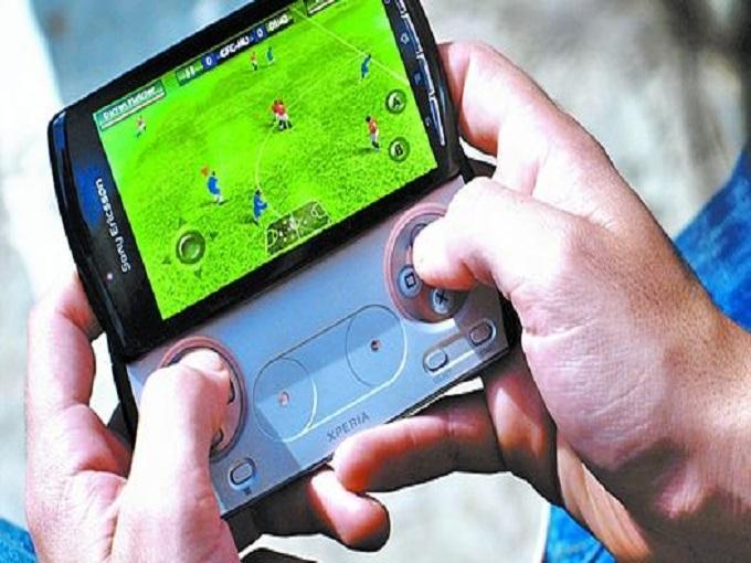 ¿Quieres un celular para videojuegos? Primero fíjate en estas cosas
