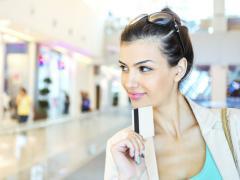 7 formas de ahorrar con la tarjeta de crédito