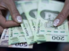 ¿Préstamos de hasta 250 mil pesos sin Buró de Crédito? Así lo puedes obtener
