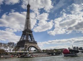 Francia quiere llevarse a las mejores startups mexicanas y pagarles para que trabajen allá. Foto: Getty.
